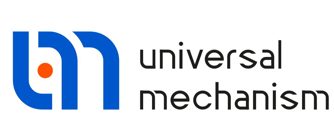 UM 多体动力学仿真分析软件教程(共10套打包)