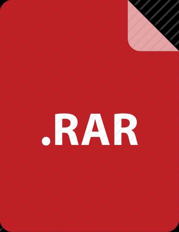 题目104-主轴箱课设【8级,公差1.58,最小转速33.5,电机转速1450】.rar
